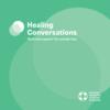 Healing Conversations Brochure (Bundle of 25) image 1