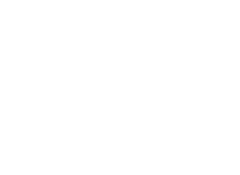 Fight the Fury Store
