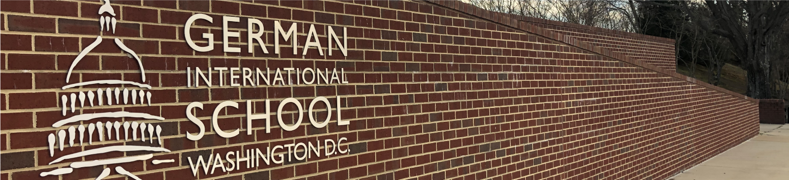 German International Schools of Washington DC