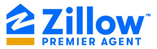 Store | Premier Agent – Zillow & Trulia