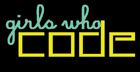 Girls Who Code Portal