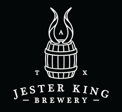 Jester King Store