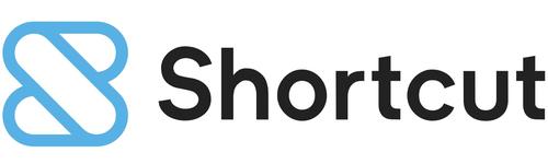 Shortcut Software Store
