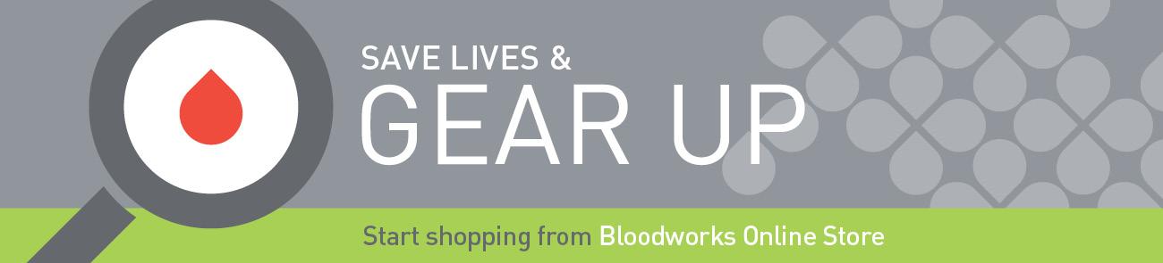 Bloodworksnw banner