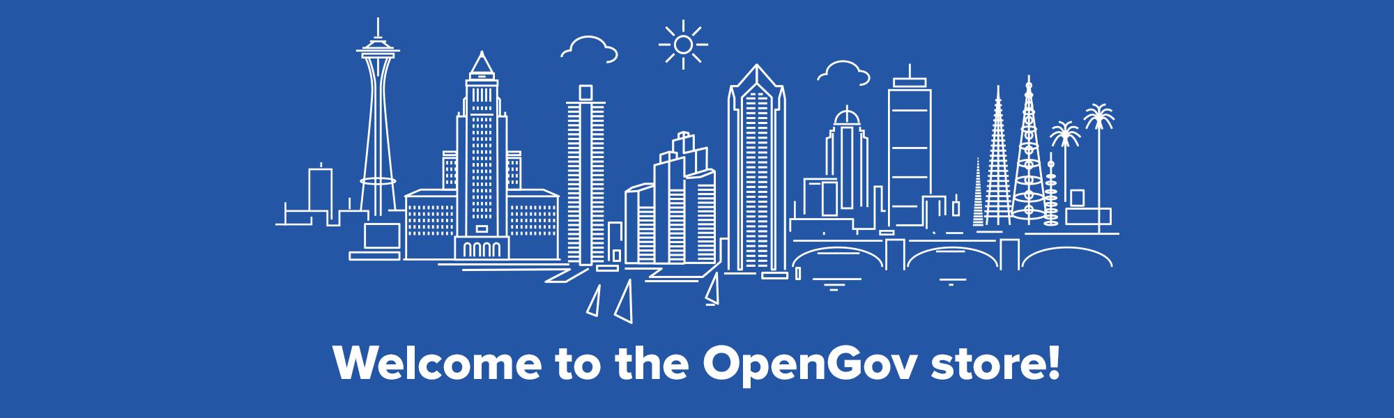 Opengov banner